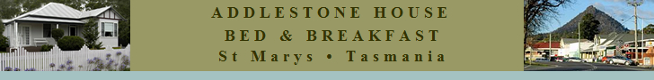 Addlestone House B&B